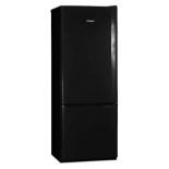 холодильник Pozis RK-103, черный