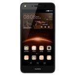 смартфон Huawei Y5 II, чёрный