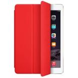чехол ipad Apple iPad Air Smart Cover, красный