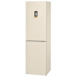 холодильник Bosch KGN39XK18. бежевый
