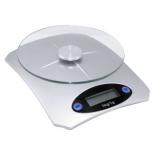 кухонные весы Lumme LU-1319