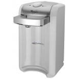 фильтр для воды Whirlpool Pure First (диспенсер)