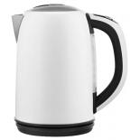 чайник электрический Kambrook ASK401, белый