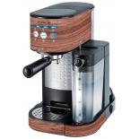кофеварка Polaris PCM 1523E Adore Cappuccino