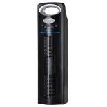 Очиститель воздуха Timberk TAP FL150 SF (BL), черный