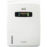 очиститель воздуха Winia AWX-70PTWCD(RU), белый