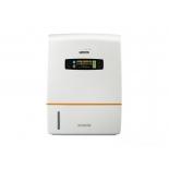 Очиститель воздуха Winia AWX-70PTOCD(RU), белый/оранжевый