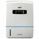Очиститель воздуха Winia AWX-70PTTCD(RU), белый/голубой