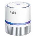 Очиститель воздуха Ballu AP-105, белый