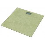 Напольные весы Sinbo SBS-4430 GN, зеленые