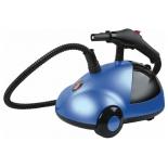 Пароочиститель-отпариватель Endever Odyssey Q-902, синий