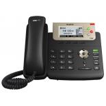 проводной телефон Yealink SIP T23P