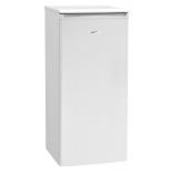 холодильник NORD DR 019, белый