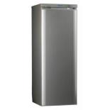 холодильник Pozis RS-416 С, серебристый
