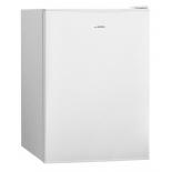 холодильник NORD DR 70,  белый