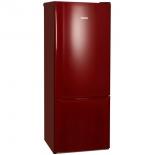 холодильник Pozis RK-102 Ruby