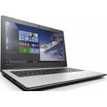 Ноутбук Lenovo 310-15ISK