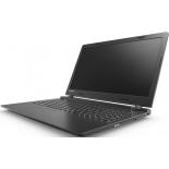 Ноутбук Lenovo B5010