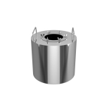 самогонный аппарат Феникс Кристалл 15 л (дистиллятор)