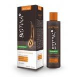 шампунь для волос Kativa Biotina с биотином  250 мл