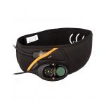 миостимулятор Slendertone ABS7 Unisex пояс импульсный
