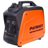 электрогенератор Patriot 1000i (474101025)