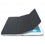 чехол ipad Smart Cover iPad Pro 9.7, тёмно-синий