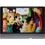планшет Lenovo Yoga Tablet 3 PRO LTE 2Gb 64Gb