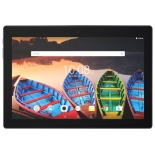 планшет Lenovo Tab3 10 Plus, TB3-X70L, 16Gb
