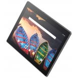 планшет Lenovo Tab 3 Business X70L 32Gb, чёрный