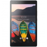 планшет Lenovo TAB 3 Plus 8703X 16Gb