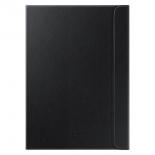 чехол для планшета Samsung Galaxy Tab S2 9.7