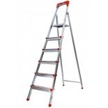 лестница монтажная Стремянка UFUK 106