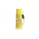 термос Mimi 0,5л ET050, желтый, Китай