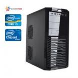 CompYou Office PC W170 (CY.537035.W170), купить за 17 410 руб.