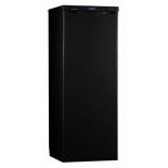холодильник Pozis RS-416, черный