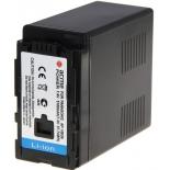 видеокамера аккумулятор AcmePower AP-VBG-6, для видеокамеры