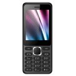 сотовый телефон Vertex D511, черный