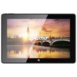 планшет Digma Citi 1802 3G 4G/64GB, графит