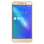 смартфон Asus ZenFone 3 Max ZC553KL 32Gb Ram 2Gb, золотистый