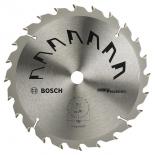 диск пильный Bosch 2609256863 (184 мм)