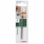 сверло Bosch 2609255472 (Д=5 мм)