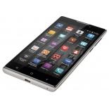 смартфон Haier T53P, черный