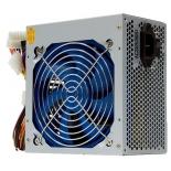 блок питания CROWN CM-PS450 Smart 450W (fan 120 mm)