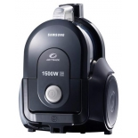 Пылесос Samsung SC432A