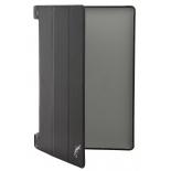 чехол для планшета G-Case Slim Premium для Lenovo Yoga Tablet 2 8.0, металлик