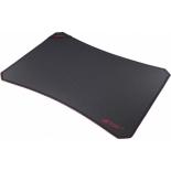 коврик для мышки Asus ROG GM50, чёрный,