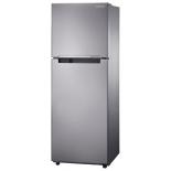 холодильник Samsung RT22HAR4DSA серебристый