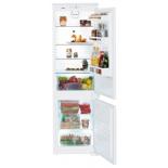 холодильник Liebherr ICUS 3314-20