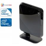 CompYou PC PC N370 (CY.338190.N370), купить за 16 240 руб.